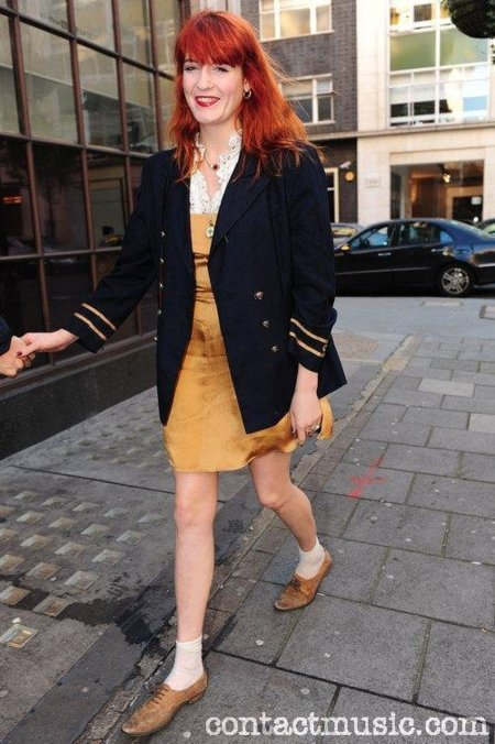florence_welch_2659734.jpg