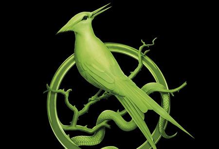 'Balada de pájaros cantores y serpientes': cómo la precuela de 'Los juegos del hambre' sienta las bases para el futuro de la saga