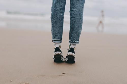Las mejores ofertas de zapatillas hoy en AliExpress Plaza: Adidas, Vans y Converse más baratas