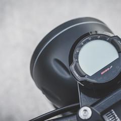 honda-cbf600-octane-motorcycles