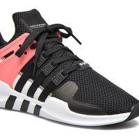 50% de descuento en las zapatillas Adidas Originals Eqt Support Adv: ahora cuestan 58,50 euros en Sarenza