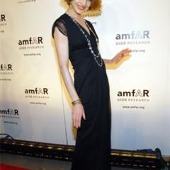 Foto 8 de 11 de la galería gala-benefica-de-amfar-en-nueva-york en Trendencias