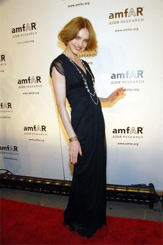 Foto de Gala benéfica de AmfAR en Nueva York (8/11)