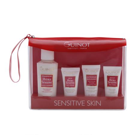 Guinot Sensitive Skin Kit 1428681989