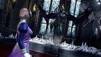 'Tekken Tag Tournament 2' llegará a consolas en septiembre