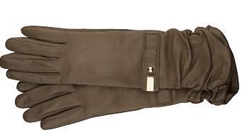 Coccinelle, elegantes guantes para este invierno