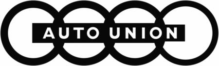 ¿Podría el Grupo VAG cambiar su nombre a Auto Union?