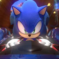 Sonic y compañía se ponen al volante en el nuevo tráiler de Team Sonic Racing con la gran banda sonora de Crush 40 [E3 2018]
