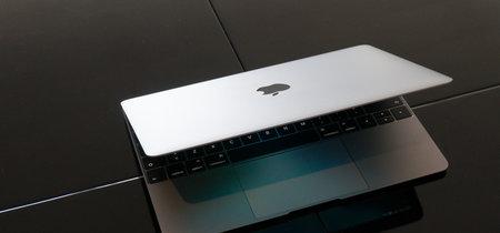 La contraseña de firmware: qué es, cómo se usa y por qué puede mejorar la seguridad de tu Mac