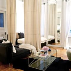 Foto 1 de 4 de la galería apartment-therapy-apartamento-norteamericano en Decoesfera