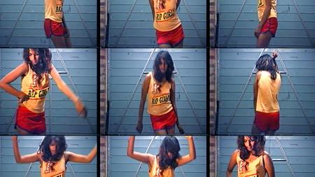 De refugiada a estrella del pop: así es el documental de M.I.A. que podremos ver el próximo otoño