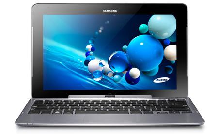 Samsung ATIV