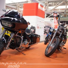 Foto 119 de 122 de la galería bcn-moto-guillem-hernandez en Motorpasion Moto