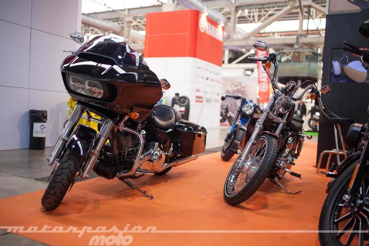 Foto de BCN Moto - Guillem Hernández (119/122)