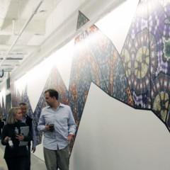 Foto 3 de 15 de la galería oficinas-de-facebook-en-nueva-york en Trendencias Lifestyle