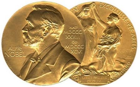 Islas Feroe, el lugar donde hay más premios Nobel per cápita