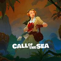 Los bellos parajes del Pacífico y los rompecabezas de Call of the Sea llegarán a PS5 y PS4 mañana mismo
