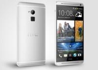 HTC One Max, un nuevo phablet ha llegado a la ciudad
