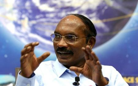 Este es el año en que India quiere convertirse en la cuarta nación del mundo en llegar a la Luna