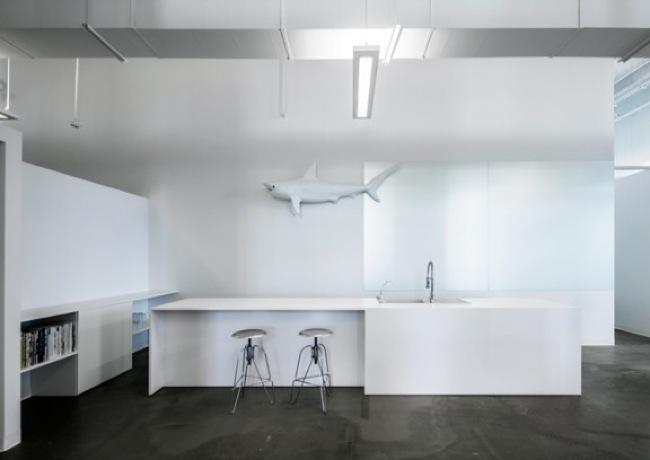 oficinas blue 3