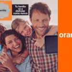 La próxima Love Familia Total incluirá fibra de 500 Mbps y más de 10 GB para tres líneas móviles