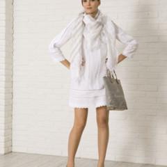 Foto 6 de 17 de la galería tendencias-primavera-2011-romanticismo-puro en Trendencias