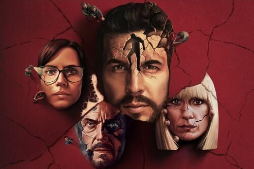 'El inocente': la miniserie de Netflix con Mario Casas es un enigmático rompecabezas que entretiene sin llegar a ser adictivo