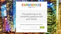 GroupMe lanza Experiences: busca, organiza y paga eventos en grupo fácilmente