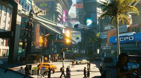 La pelea entre Cyberpunk y Shadowrun por ser el juego de rol de distopía futurista por excelencia