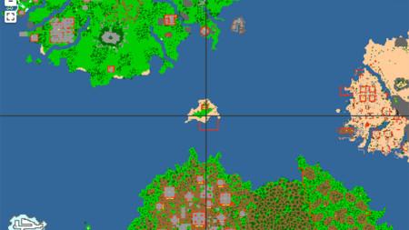 Tibia isla Schrödinger