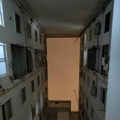 Foto 78 de 95 de la galería fotos-hechas-con-el-oneplus-8 en Xataka
