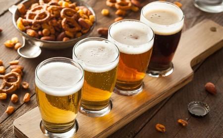 9 tips para que tu experiencia en festivales de cerveza sea la mejor
