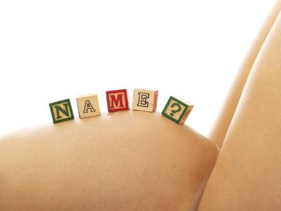 Ni de niño ni de niña: 51 nombres unisex para el bebé