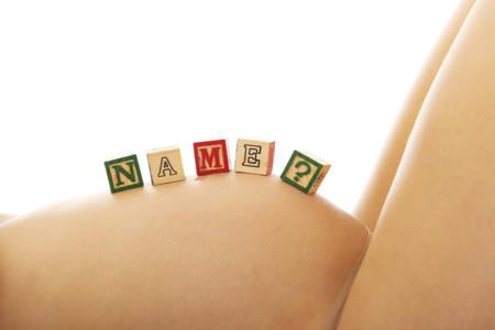 Ni de niño ni de niña: 52 nombres unisex para el bebé
