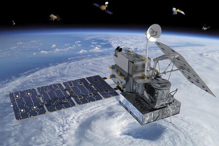 Cuatro grandes multinacionales españolas y un objetivo aún mayor: revolucionar la ingeniería espacial desde el software