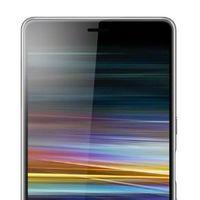 Sony Xperia L3: la gama de entrada lo apuesta todo a la pantalla 18:9 y la doble cámara