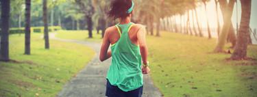 Correr para perder peso, ¿cuánto tengo que correr para adelgazar?