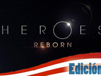 Los otoños de NBC, CW y FOX, flojo estreno de 'Mr Robot' y más en edición USA