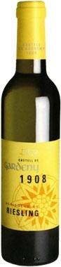 Vinagre de Riesling; agridulce