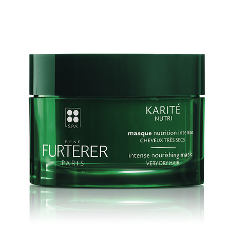 Rf Karite Nutri Intense Nourishing Mask 200ml