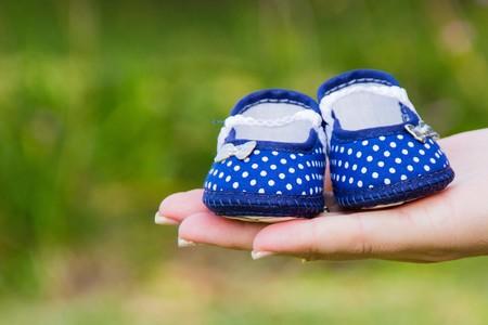 Cinco maneras originales de anunciar al mundo tu embarazo