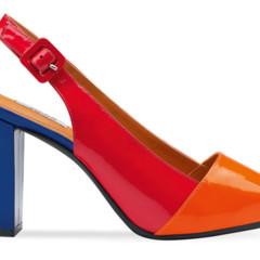 Foto 1 de 9 de la galería geox-primavera-verano-2012-cambio-radical-de-estilo en Trendencias
