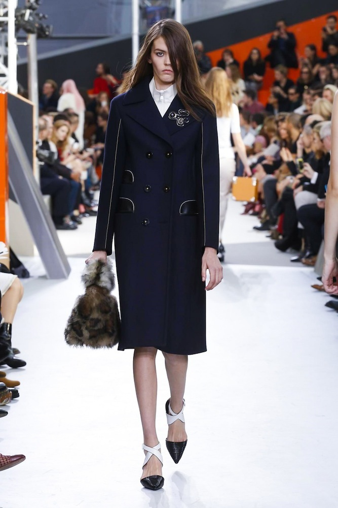 Foto de Louis Vuitton otoño-invierno 2015-2106 (28/47)