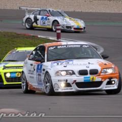 Foto 51 de 114 de la galería la-increible-experiencia-de-las-24-horas-de-nurburgring en Motorpasión