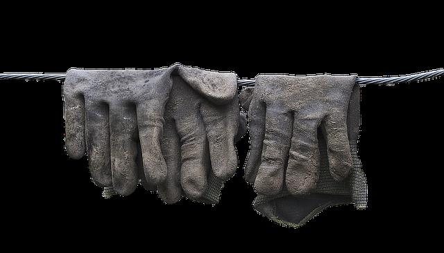 Gloves 3006969 640