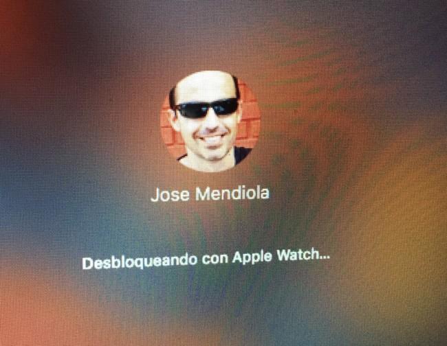 Appleunlock