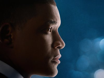 'La verdad duele', no gracias a esta película