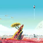 No Man's Sky podría sufrir pronto un retraso en su fecha de lanzamiento
