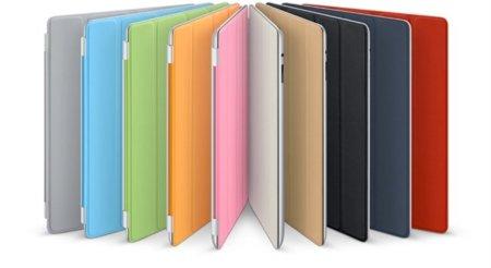 colores-fundas-ipad-2.jpg