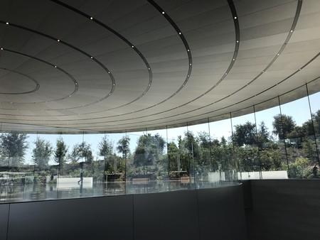 Un viaje hacia los Mac del futuro